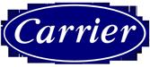 Assistência Técnica Carrier RJ