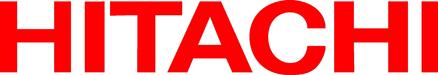 Assistência Técnica Hitachi RJ